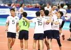 PHI nat'l men's team demolishes Macau in exhibition match-thumbnail20
