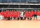 PHI nat'l men's team demolishes Macau in exhibition match-thumbnail21