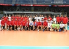 PHI nat'l men's team demolishes Macau in exhibition match-thumbnail22