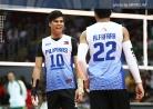PHI nat'l men's team demolishes Macau in exhibition match-thumbnail23