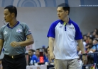 Teng posts triple-double, Flying V clinches semis seat   -thumbnail1