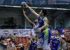 Teng posts triple-double, Flying V clinches semis seat   -thumbnail5