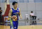 Teng posts triple-double, Flying V clinches semis seat   -thumbnail6