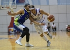 Teng posts triple-double, Flying V clinches semis seat   -thumbnail7