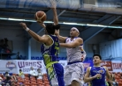 Teng posts triple-double, Flying V clinches semis seat   -thumbnail8
