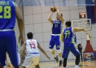 Teng posts triple-double, Flying V clinches semis seat   -thumbnail9