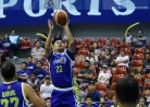Teng posts triple-double, Flying V clinches semis seat   -thumbnail11