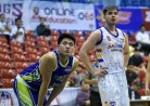 Teng posts triple-double, Flying V clinches semis seat   -thumbnail12