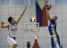 Teng posts triple-double, Flying V clinches semis seat   -thumbnail13