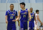 Teng posts triple-double, Flying V clinches semis seat   -thumbnail14