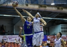 Teng posts triple-double, Flying V clinches semis seat   -thumbnail15