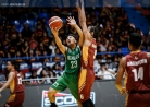 CSB gets on win column as NCAA forces forfeiture for Perpetual-thumbnail0