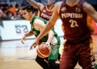 CSB gets on win column as NCAA forces forfeiture for Perpetual-thumbnail1