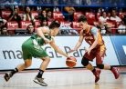 CSB gets on win column as NCAA forces forfeiture for Perpetual-thumbnail2