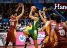 CSB gets on win column as NCAA forces forfeiture for Perpetual-thumbnail3