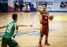 CSB gets on win column as NCAA forces forfeiture for Perpetual-thumbnail4