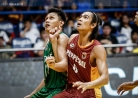 CSB gets on win column as NCAA forces forfeiture for Perpetual-thumbnail5