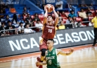 CSB gets on win column as NCAA forces forfeiture for Perpetual-thumbnail6