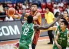 CSB gets on win column as NCAA forces forfeiture for Perpetual-thumbnail8