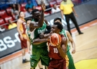 CSB gets on win column as NCAA forces forfeiture for Perpetual-thumbnail10