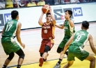 CSB gets on win column as NCAA forces forfeiture for Perpetual-thumbnail11