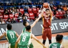 CSB gets on win column as NCAA forces forfeiture for Perpetual-thumbnail12