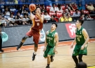 CSB gets on win column as NCAA forces forfeiture for Perpetual-thumbnail13