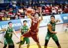 CSB gets on win column as NCAA forces forfeiture for Perpetual-thumbnail14