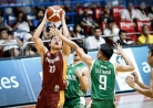 CSB gets on win column as NCAA forces forfeiture for Perpetual-thumbnail15