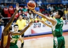 CSB gets on win column as NCAA forces forfeiture for Perpetual-thumbnail16