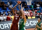 CSB gets on win column as NCAA forces forfeiture for Perpetual-thumbnail17