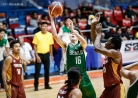 CSB gets on win column as NCAA forces forfeiture for Perpetual-thumbnail18