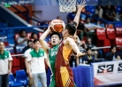 CSB gets on win column as NCAA forces forfeiture for Perpetual-thumbnail19