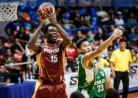 CSB gets on win column as NCAA forces forfeiture for Perpetual-thumbnail20