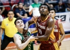 CSB gets on win column as NCAA forces forfeiture for Perpetual-thumbnail21
