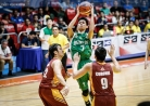 CSB gets on win column as NCAA forces forfeiture for Perpetual-thumbnail22