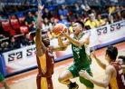 CSB gets on win column as NCAA forces forfeiture for Perpetual-thumbnail23
