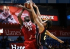 Letran battles back from 17 points down to barge into win column-thumbnail1