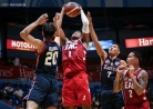 Letran battles back from 17 points down to barge into win column-thumbnail2