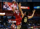 Letran battles back from 17 points down to barge into win column-thumbnail3
