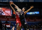 Letran battles back from 17 points down to barge into win column-thumbnail4