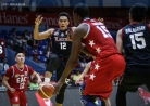 Letran battles back from 17 points down to barge into win column-thumbnail5