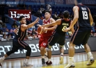 Letran battles back from 17 points down to barge into win column-thumbnail6