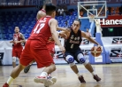Letran battles back from 17 points down to barge into win column-thumbnail7