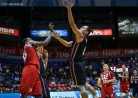 Letran battles back from 17 points down to barge into win column-thumbnail8