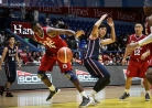 Letran battles back from 17 points down to barge into win column-thumbnail9