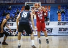 Letran battles back from 17 points down to barge into win column-thumbnail10