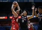 Letran battles back from 17 points down to barge into win column-thumbnail11