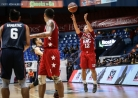 Letran battles back from 17 points down to barge into win column-thumbnail14