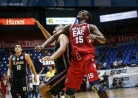 Letran battles back from 17 points down to barge into win column-thumbnail16